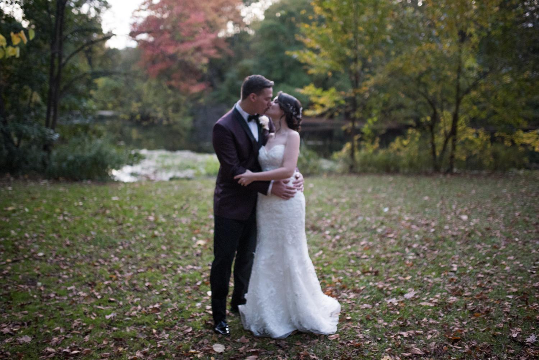 Maura + Kyle- Prospect Park Boathouse Wedding- NovemberWedding- Brooklyn New York- Olivia Christina Photo- websize-294.JPG