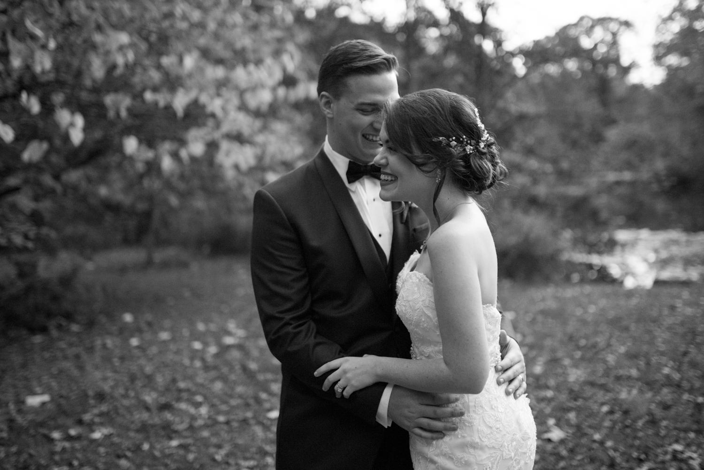 Maura + Kyle- Prospect Park Boathouse Wedding- NovemberWedding- Brooklyn New York- Olivia Christina Photo- websize-297.JPG