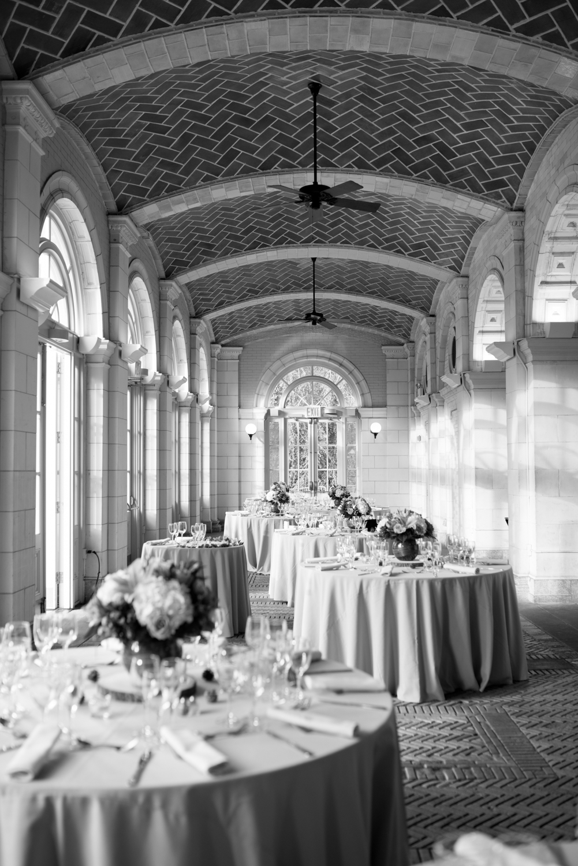Maura + Kyle- Prospect Park Boathouse Wedding- NovemberWedding- Brooklyn New York- Olivia Christina Photo- websize-75.JPG