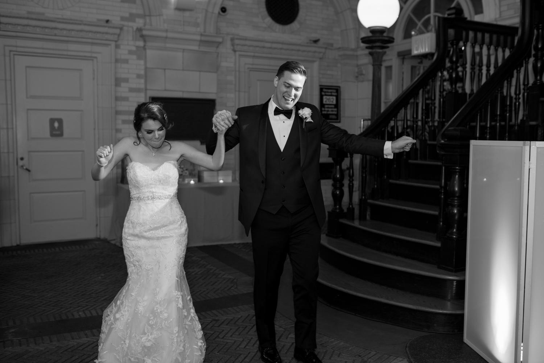 Maura + Kyle- Prospect Park Boathouse Wedding- NovemberWedding- Brooklyn New York- Olivia Christina Photo- websize-330.JPG