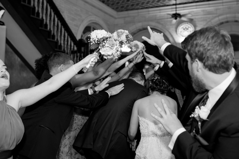 Maura + Kyle- Prospect Park Boathouse Wedding- NovemberWedding- Brooklyn New York- Olivia Christina Photo- websize-332.JPG