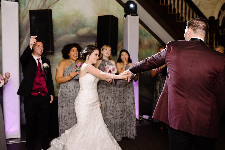 Maura + Kyle- Prospect Park Boathouse Wedding- NovemberWedding- Brooklyn New York- Olivia Christina Photo- websize-350.JPG