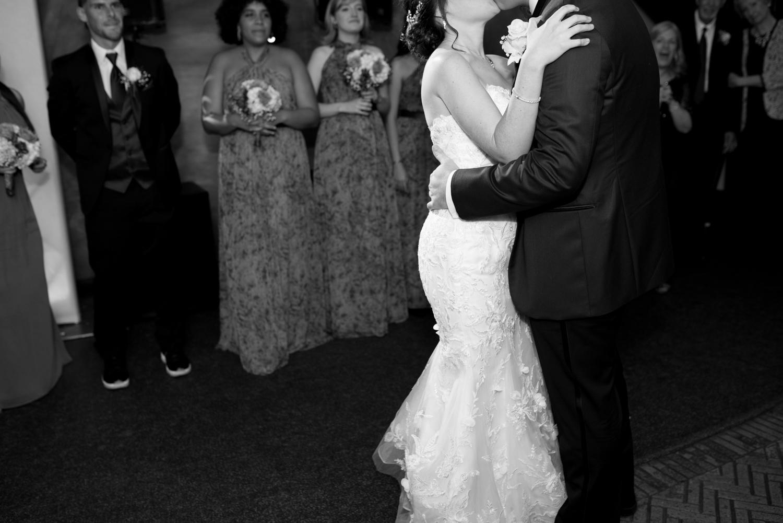 Maura + Kyle- Prospect Park Boathouse Wedding- NovemberWedding- Brooklyn New York- Olivia Christina Photo- websize-349.JPG