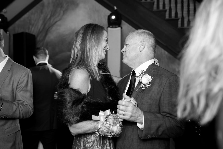 Maura + Kyle- Prospect Park Boathouse Wedding- NovemberWedding- Brooklyn New York- Olivia Christina Photo- websize-363.JPG