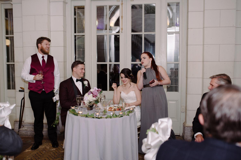 Maura + Kyle- Prospect Park Boathouse Wedding- NovemberWedding- Brooklyn New York- Olivia Christina Photo- websize-370.JPG