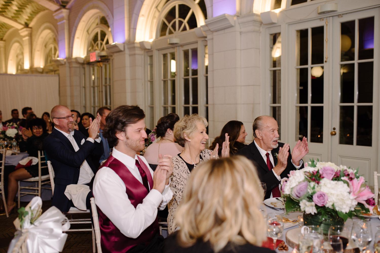 Maura + Kyle- Prospect Park Boathouse Wedding- NovemberWedding- Brooklyn New York- Olivia Christina Photo- websize-373.JPG