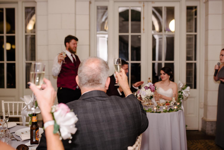 Maura + Kyle- Prospect Park Boathouse Wedding- NovemberWedding- Brooklyn New York- Olivia Christina Photo- websize-377.JPG
