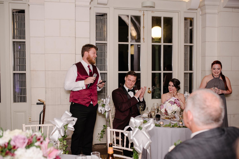 Maura + Kyle- Prospect Park Boathouse Wedding- NovemberWedding- Brooklyn New York- Olivia Christina Photo- websize-380.JPG