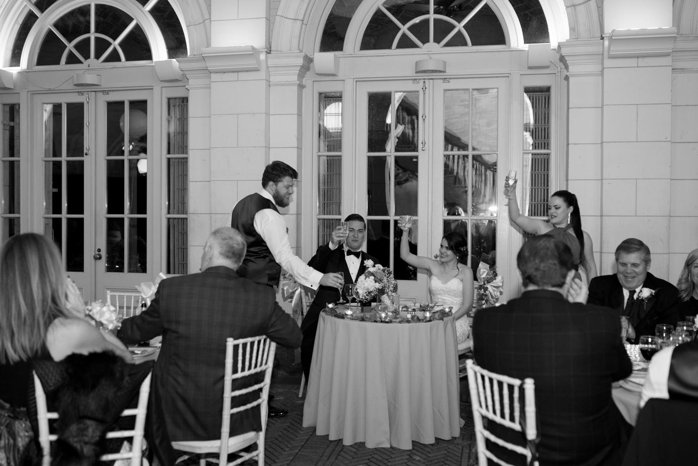 Maura + Kyle- Prospect Park Boathouse Wedding- NovemberWedding- Brooklyn New York- Olivia Christina Photo- websize-382.JPG
