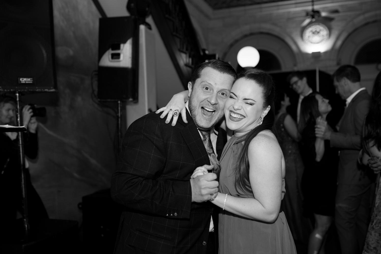 Maura + Kyle- Prospect Park Boathouse Wedding- NovemberWedding- Brooklyn New York- Olivia Christina Photo- websize-398.JPG