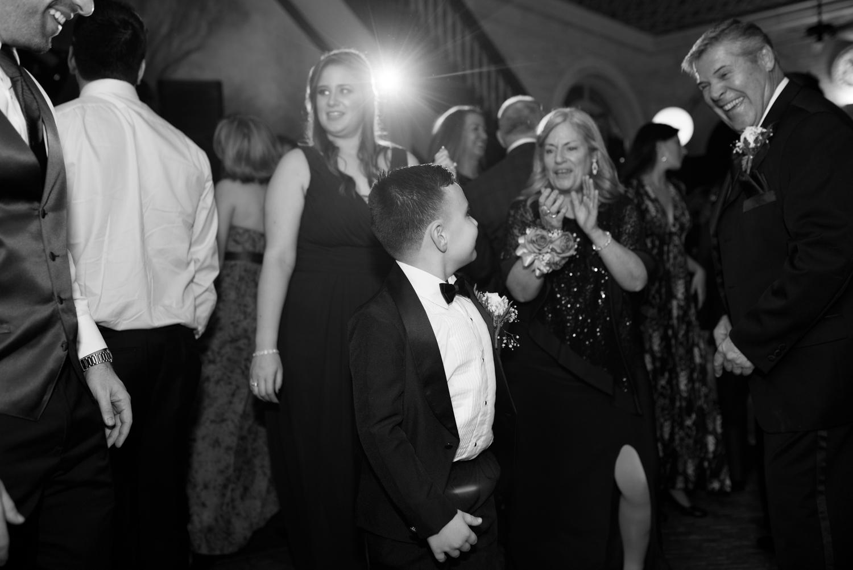 Maura + Kyle- Prospect Park Boathouse Wedding- NovemberWedding- Brooklyn New York- Olivia Christina Photo- websize-411.JPG