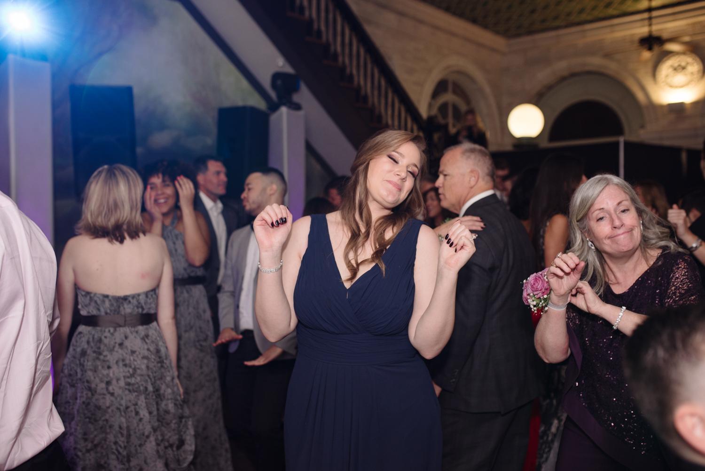 Maura + Kyle- Prospect Park Boathouse Wedding- NovemberWedding- Brooklyn New York- Olivia Christina Photo- websize-413.JPG