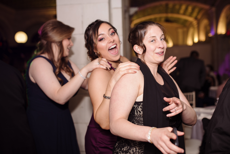 Maura + Kyle- Prospect Park Boathouse Wedding- NovemberWedding- Brooklyn New York- Olivia Christina Photo- websize-420.JPG