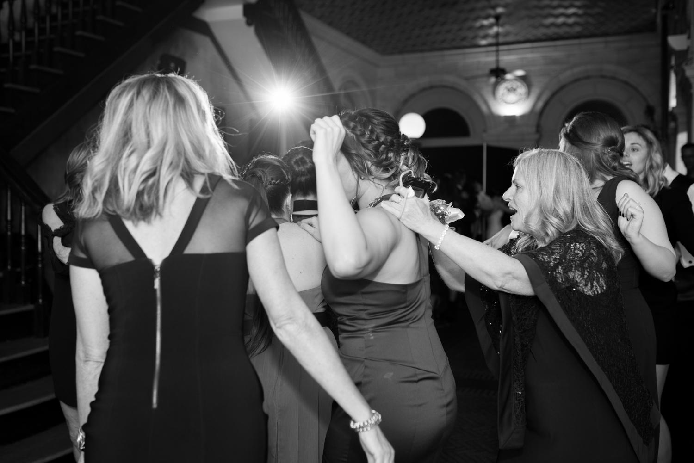 Maura + Kyle- Prospect Park Boathouse Wedding- NovemberWedding- Brooklyn New York- Olivia Christina Photo- websize-430.JPG