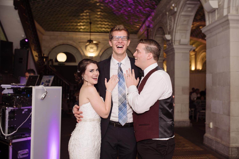 Maura + Kyle- Prospect Park Boathouse Wedding- NovemberWedding- Brooklyn New York- Olivia Christina Photo- websize-482.JPG