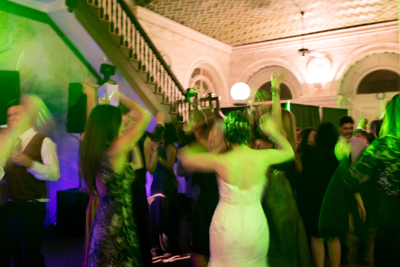 Maura + Kyle- Prospect Park Boathouse Wedding- NovemberWedding- Brooklyn New York- Olivia Christina Photo- websize-474.JPG