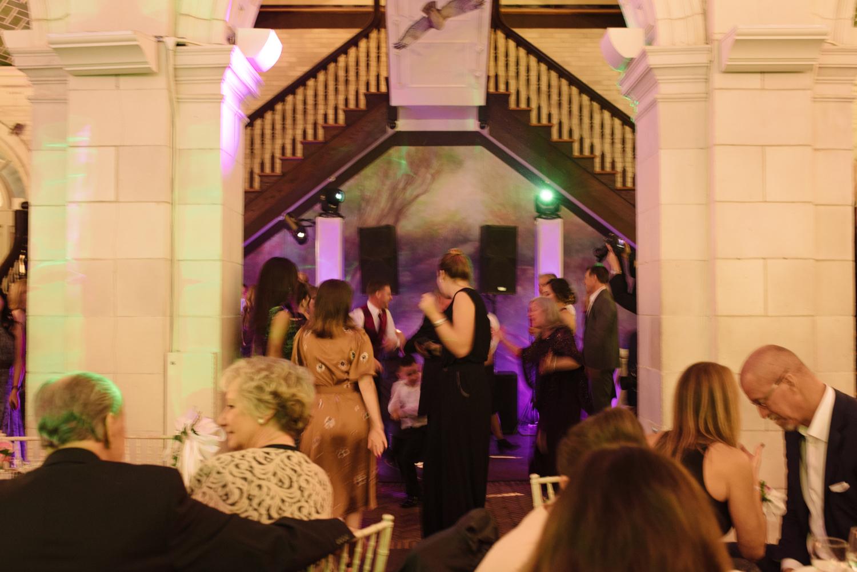 Maura + Kyle- Prospect Park Boathouse Wedding- NovemberWedding- Brooklyn New York- Olivia Christina Photo- websize-503.JPG