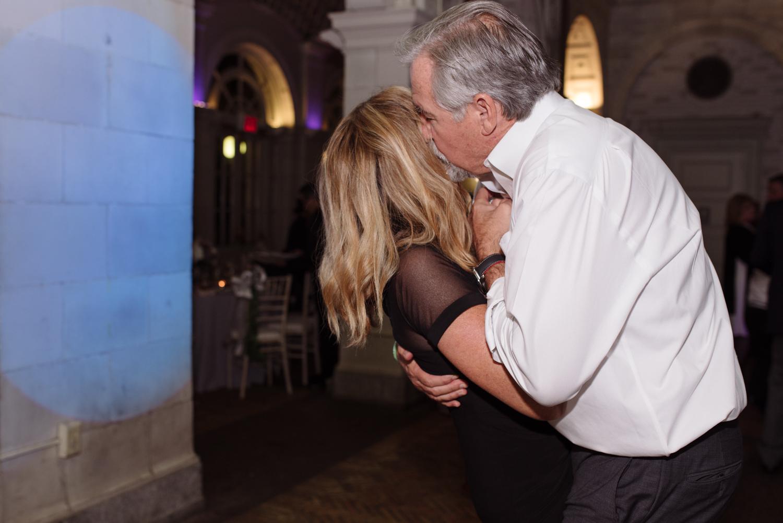 Maura + Kyle- Prospect Park Boathouse Wedding- NovemberWedding- Brooklyn New York- Olivia Christina Photo- websize-492.JPG