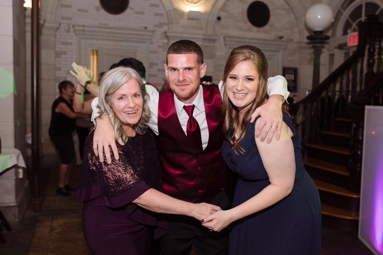 Maura + Kyle- Prospect Park Boathouse Wedding- NovemberWedding- Brooklyn New York- Olivia Christina Photo- websize-490.JPG