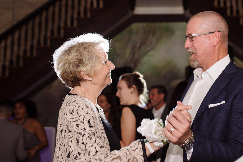 Maura + Kyle- Prospect Park Boathouse Wedding- NovemberWedding- Brooklyn New York- Olivia Christina Photo- websize-424.JPG