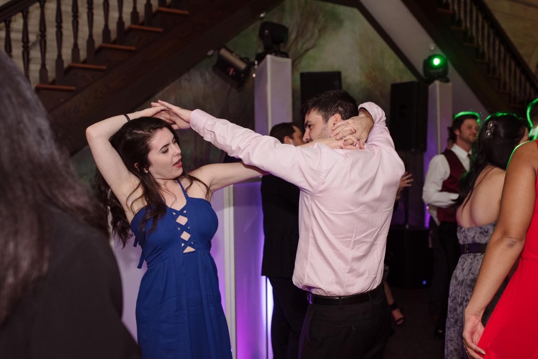 Maura + Kyle- Prospect Park Boathouse Wedding- NovemberWedding- Brooklyn New York- Olivia Christina Photo- websize-522.JPG