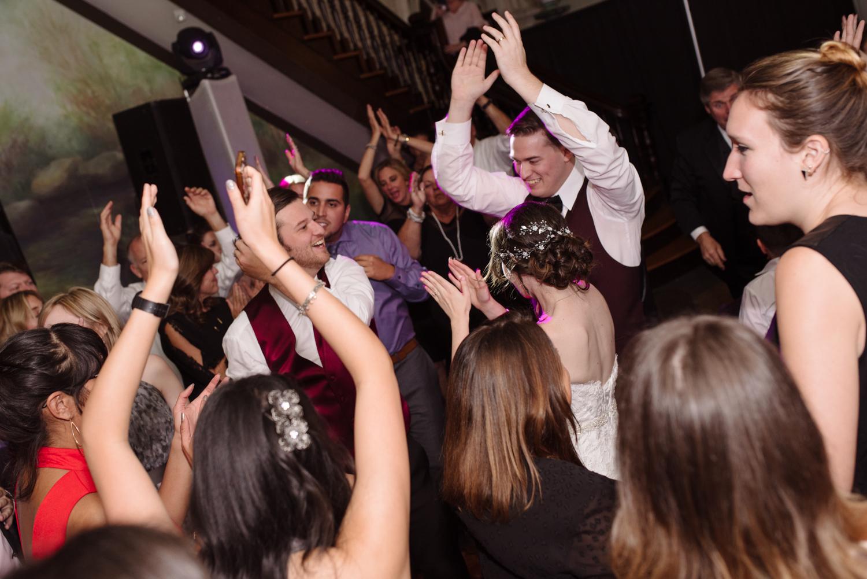 Maura + Kyle- Prospect Park Boathouse Wedding- NovemberWedding- Brooklyn New York- Olivia Christina Photo- websize-524.JPG