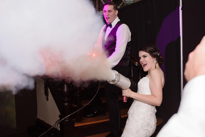 Maura + Kyle- Prospect Park Boathouse Wedding- NovemberWedding- Brooklyn New York- Olivia Christina Photo- websize-552.JPG