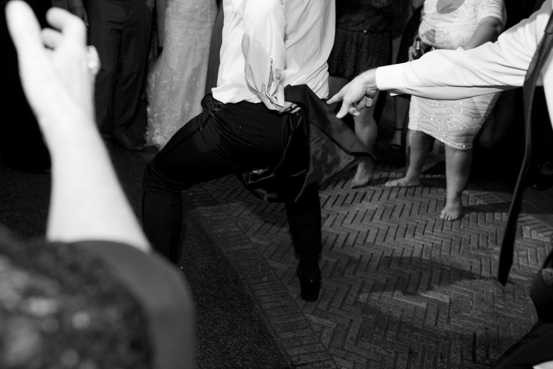 Maura + Kyle- Prospect Park Boathouse Wedding- NovemberWedding- Brooklyn New York- Olivia Christina Photo- websize-593.JPG