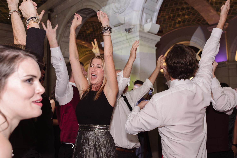 Maura + Kyle- Prospect Park Boathouse Wedding- NovemberWedding- Brooklyn New York- Olivia Christina Photo- websize-625.JPG