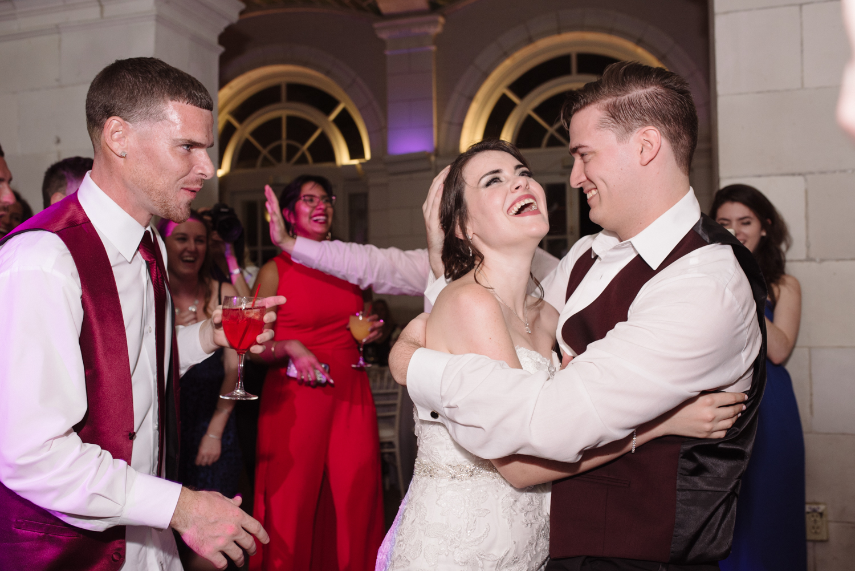 Maura + Kyle- Prospect Park Boathouse Wedding- NovemberWedding- Brooklyn New York- Olivia Christina Photo- websize-620.JPG