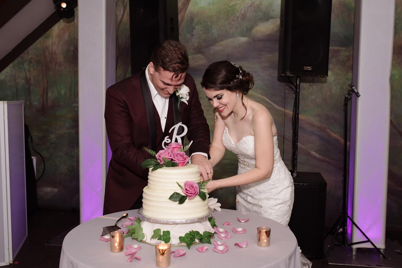 Maura + Kyle- Prospect Park Boathouse Wedding- NovemberWedding- Brooklyn New York- Olivia Christina Photo- websize-645.JPG