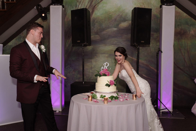 Maura + Kyle- Prospect Park Boathouse Wedding- NovemberWedding- Brooklyn New York- Olivia Christina Photo- websize-653.JPG