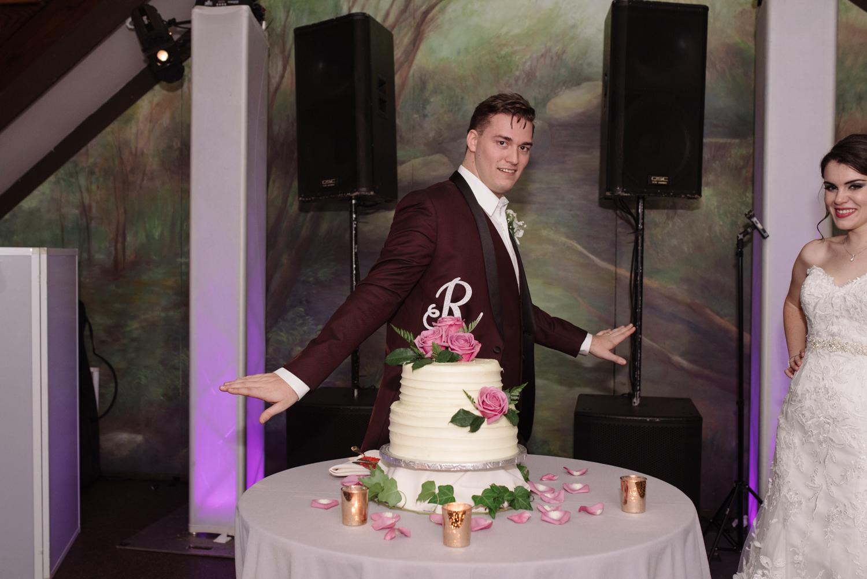 Maura + Kyle- Prospect Park Boathouse Wedding- NovemberWedding- Brooklyn New York- Olivia Christina Photo- websize-654.JPG