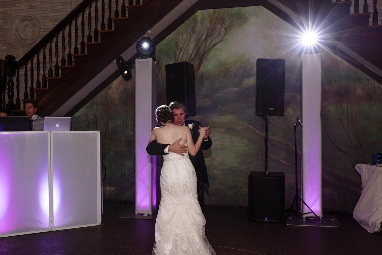 Maura + Kyle- Prospect Park Boathouse Wedding- NovemberWedding- Brooklyn New York- Olivia Christina Photo- websize-657.JPG
