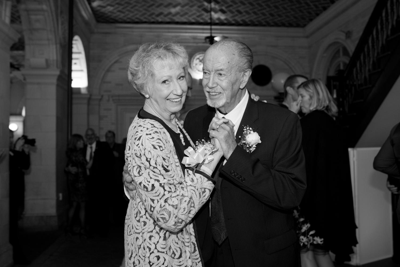Maura + Kyle- Prospect Park Boathouse Wedding- NovemberWedding- Brooklyn New York- Olivia Christina Photo- websize-669.JPG