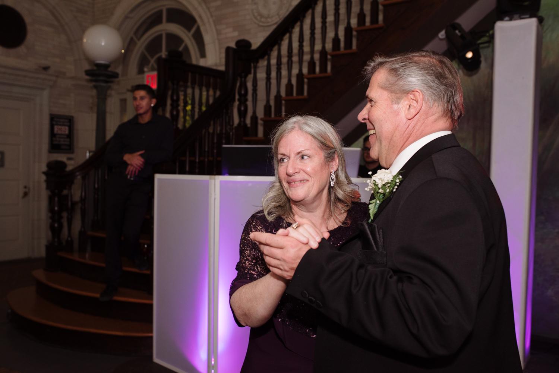Maura + Kyle- Prospect Park Boathouse Wedding- NovemberWedding- Brooklyn New York- Olivia Christina Photo- websize-678.JPG