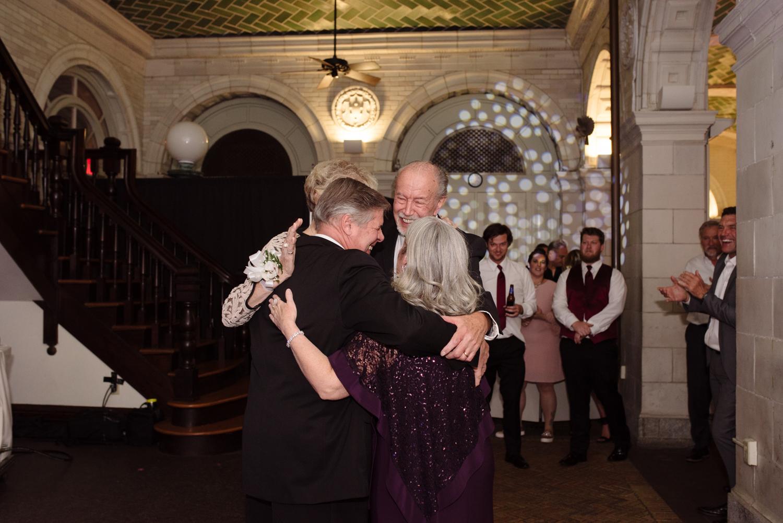 Maura + Kyle- Prospect Park Boathouse Wedding- NovemberWedding- Brooklyn New York- Olivia Christina Photo- websize-680.JPG
