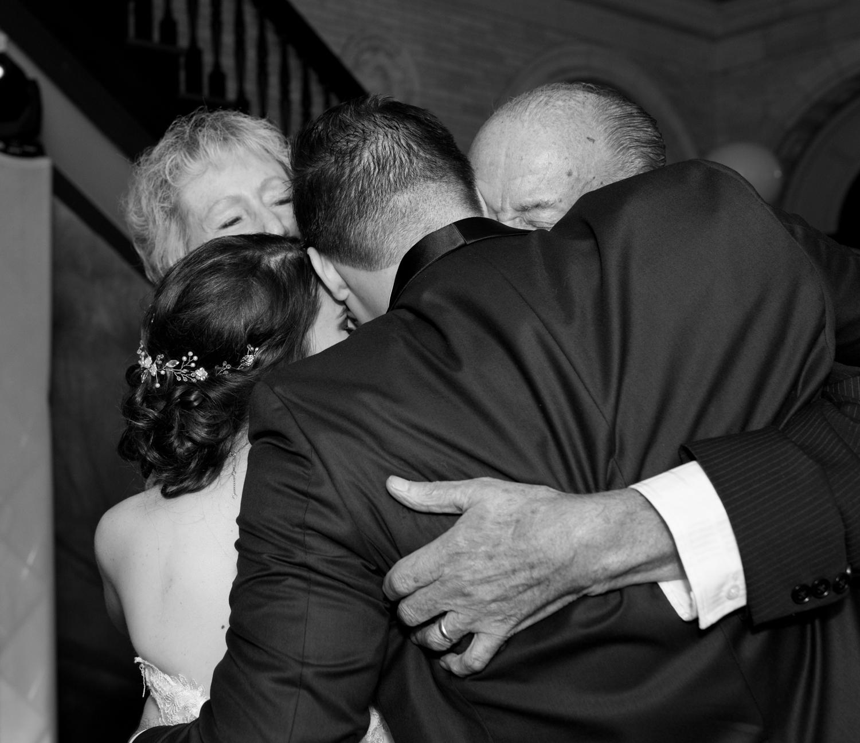 Maura + Kyle- Prospect Park Boathouse Wedding- NovemberWedding- Brooklyn New York- Olivia Christina Photo- websize-684.JPG