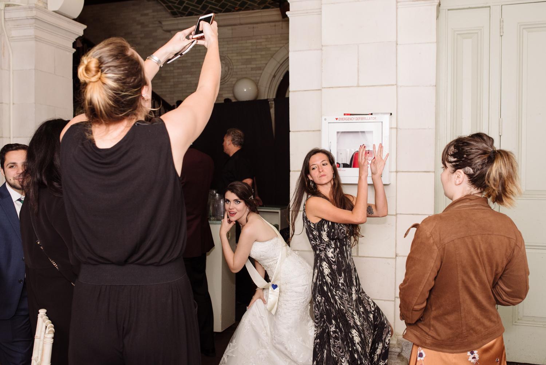 Maura + Kyle- Prospect Park Boathouse Wedding- NovemberWedding- Brooklyn New York- Olivia Christina Photo- websize-699.JPG