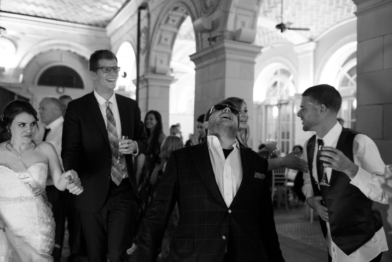 Maura + Kyle- Prospect Park Boathouse Wedding- NovemberWedding- Brooklyn New York- Olivia Christina Photo- websize-711.JPG