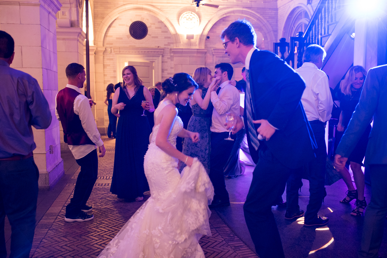 Maura + Kyle- Prospect Park Boathouse Wedding- NovemberWedding- Brooklyn New York- Olivia Christina Photo- websize-706.JPG