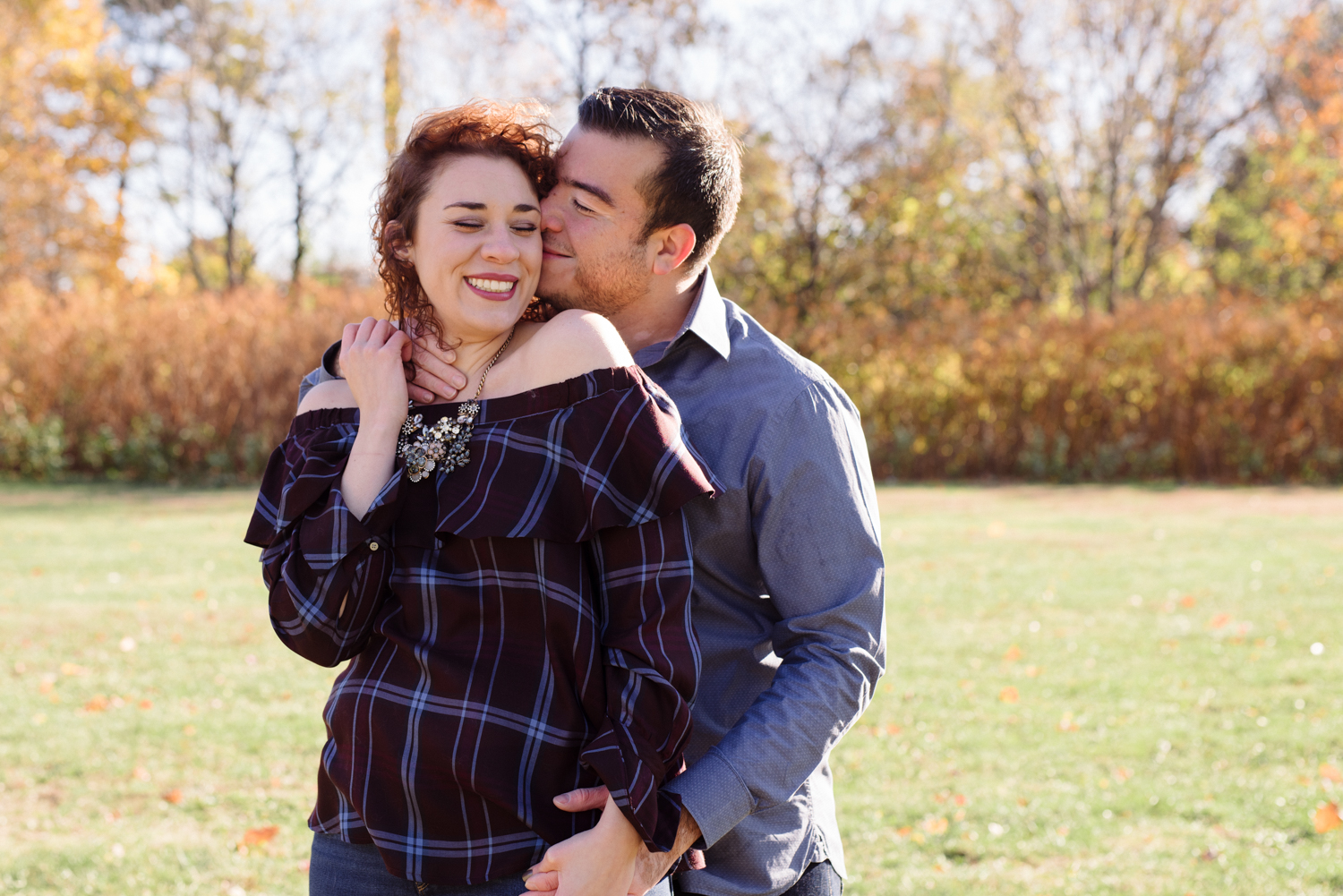 Melissa+Kenny- Watsessing Park Fall Engagement Session- Bloomfield New Jersey- Olivia Christina Photo-47.JPG