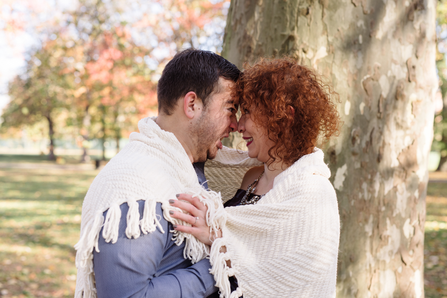 Melissa+Kenny- Watsessing Park Fall Engagement Session- Bloomfield New Jersey- Olivia Christina Photo-50.JPG