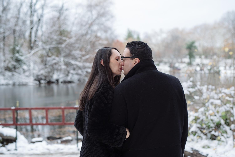 Carmelo+Meg- Central Park Winter Engagement Session- New York City- Olivia Christina Photography-1.JPG