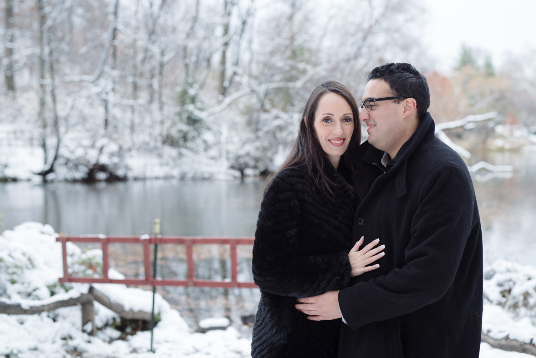 Carmelo+Meg- Central Park Winter Engagement Session- New York City- Olivia Christina Photography-6.JPG