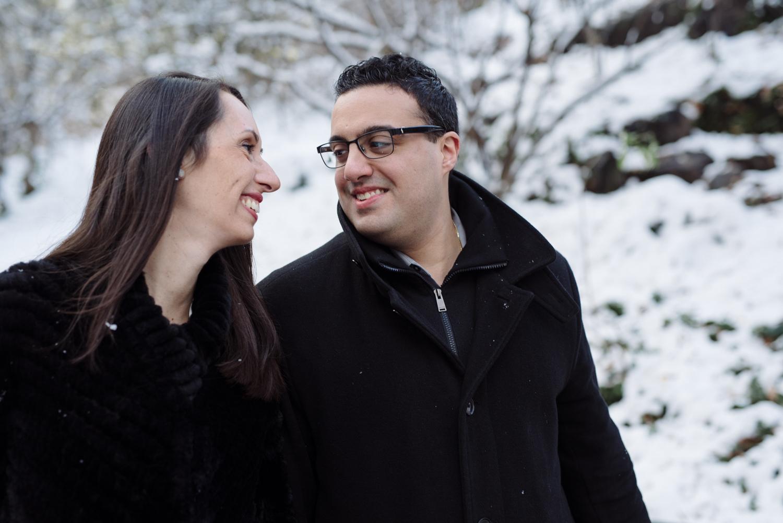 Carmelo+Meg- Central Park Winter Engagement Session- New York City- Olivia Christina Photography-9.JPG