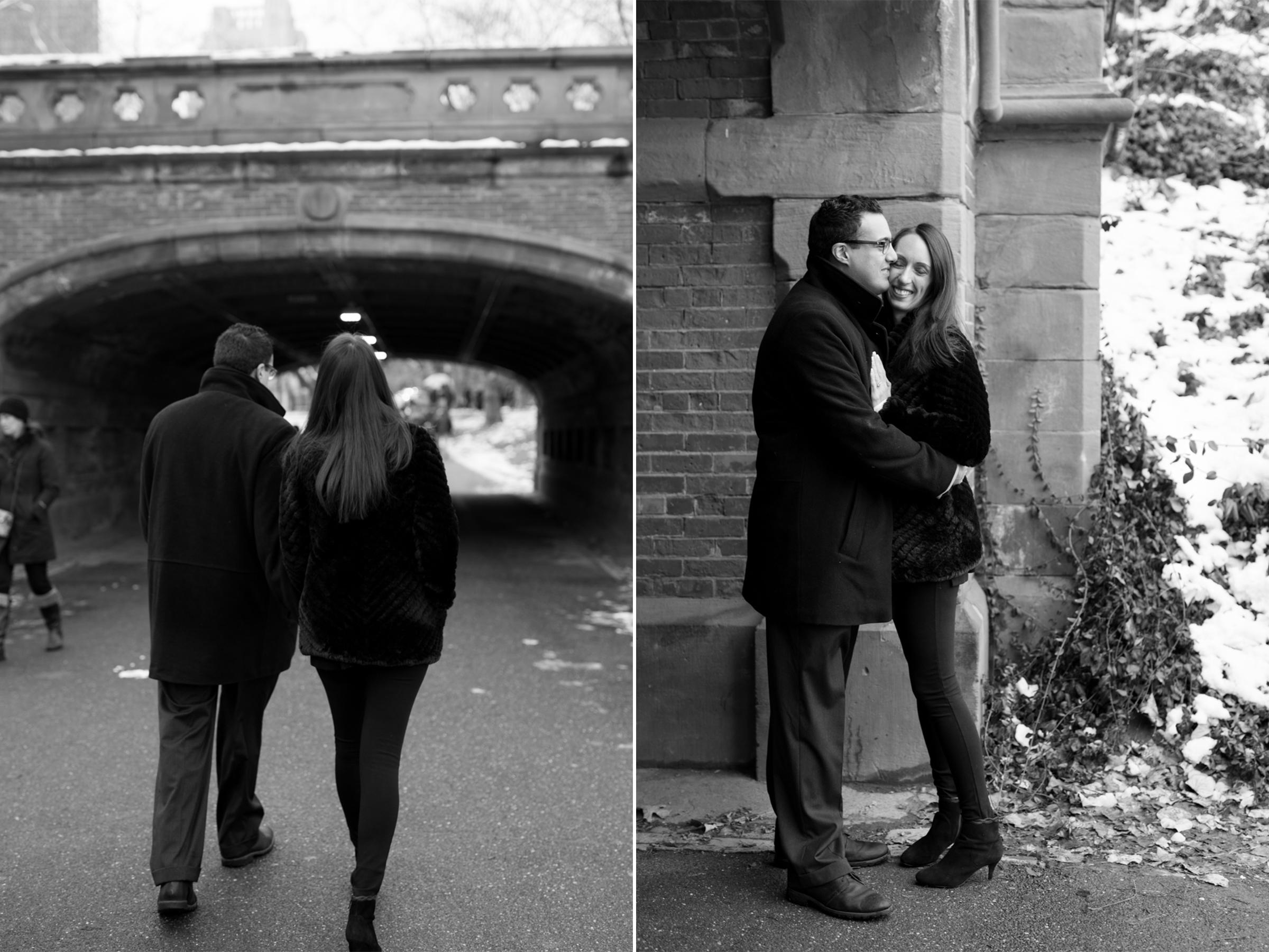 Carmelo+Meg- Central Park Winter Engagement Session- New York City- Olivia Christina Photography-87.JPG