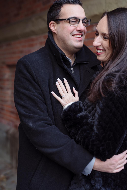 Carmelo+Meg- Central Park Winter Engagement Session- New York City- Olivia Christina Photography-16.JPG
