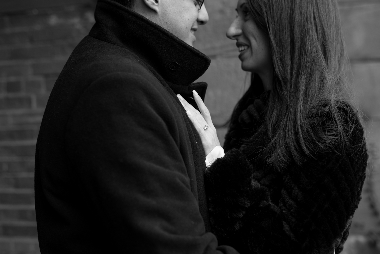Carmelo+Meg- Central Park Winter Engagement Session- New York City- Olivia Christina Photography-17.JPG