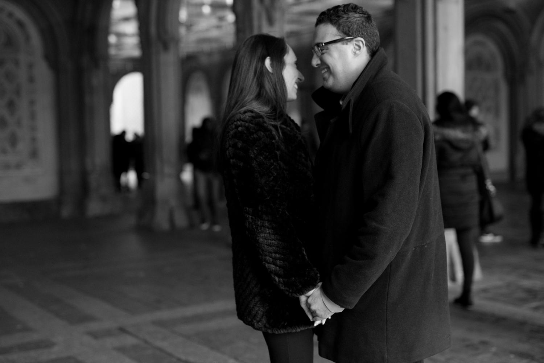Carmelo+Meg- Central Park Winter Engagement Session- New York City- Olivia Christina Photography-35.JPG